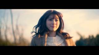 Rihwa「明日はきっといい日になる」ミュージックビデオ
