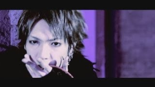 SCREW「Red Thread」2013.7.10 release [フル] (Major 1st Album「SCREW」より)