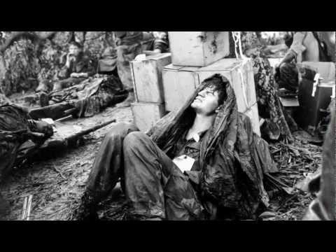 History Of SEALs In Vietnam