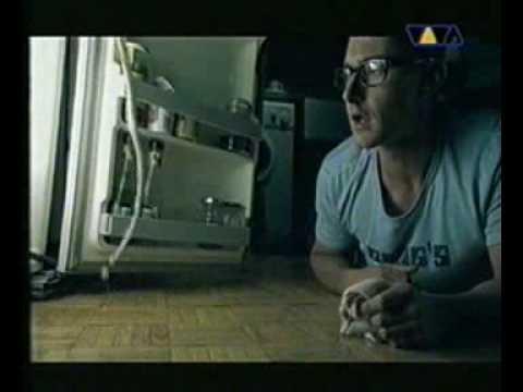 Norman Bass - How u like bass (Original video)