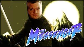 SINGING MUSHROOMS? | The Messenger | #4
