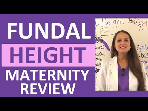 fundal-height-measurement-by-weeks-nursing-maternity-lecture-nclex
