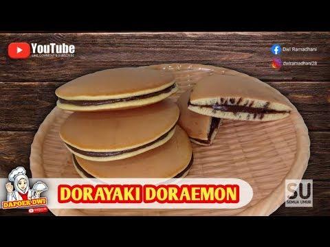 dorayaki-doraemon-tanpa-mixer-dan-oven- -dapoer-dwi