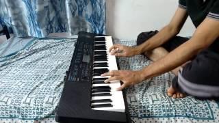 Download Hindi Video Songs - Pehla nasha & Nenjukkul Fusion-Time Pass Version