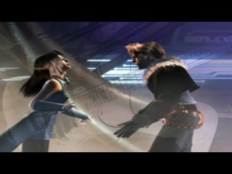 The Epic Final Fantasy VIII Medley【PART 1】