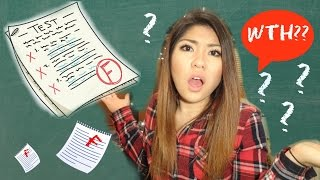 How To Study Smart | Why You