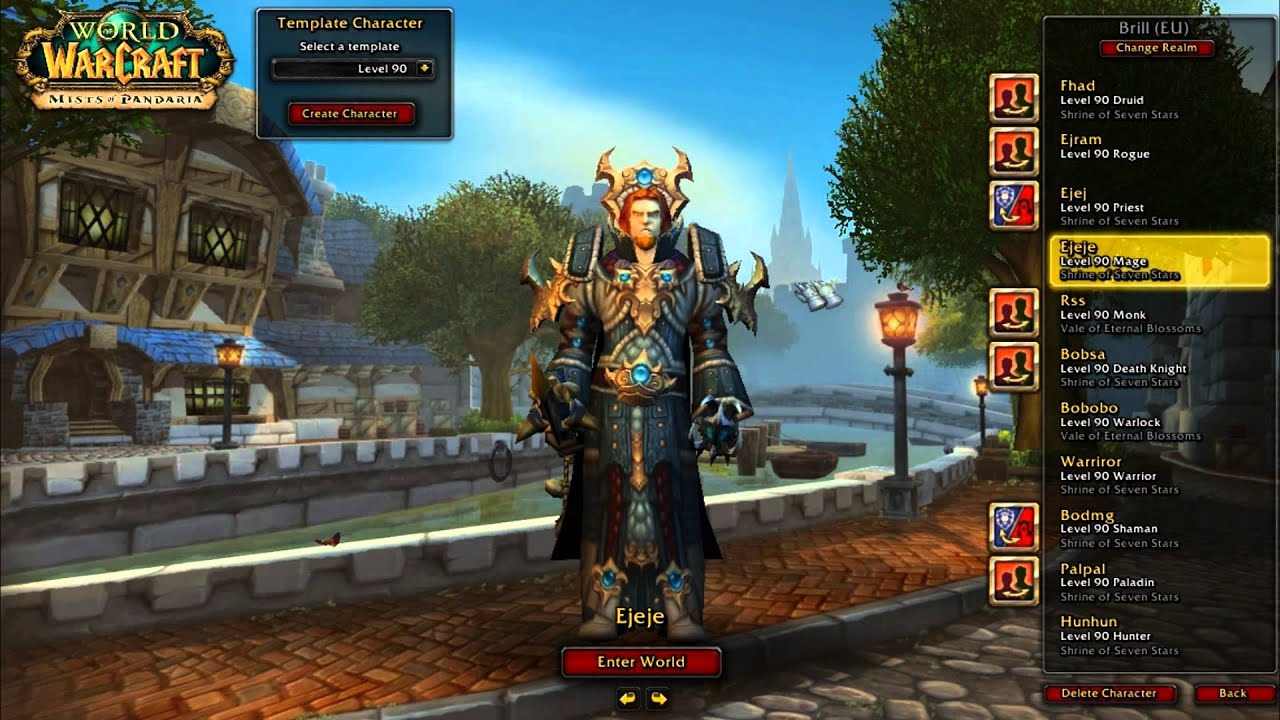 wow   mists of pandaria  patch 5 4 armor sets pvp youtube WotLK Leveling Guide WoW WoW Profession Leveling Guide