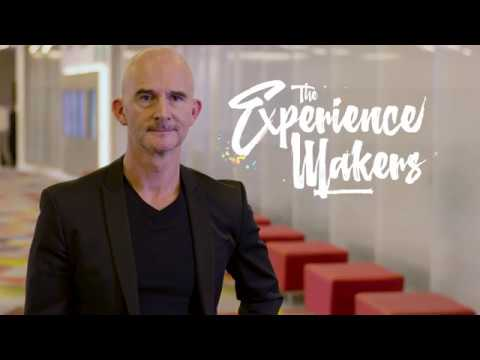 Adobe Experience Makers | Transforming your brand with Coca-Cola