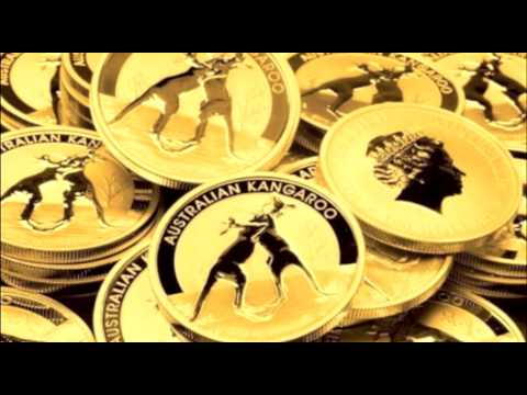 PERTH MINT - 'Our Business Has Doubled' due to DEMAND FOR GOLD & SILVER BULLION