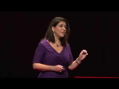 Women Don't Negotiate and Other Similar Nonsense | Andrea Schneider | TEDxOshkosh