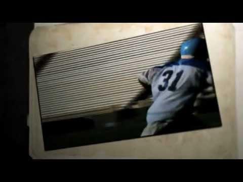 ACC Legend: Dre