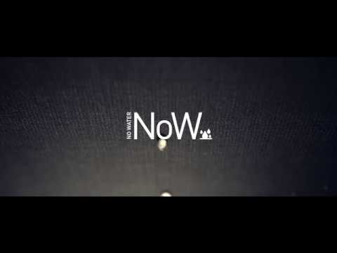 Lanificio Zignone fabrics: NoW - no water