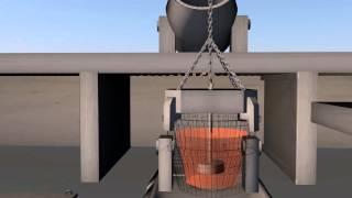 Обработка металла ИДУ(, 2015-02-09T18:57:39.000Z)