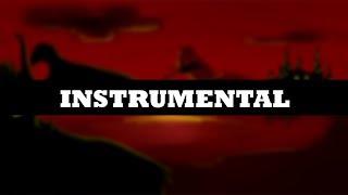 Instrumental | Devilman no Uta - Main Theme [Ethnic Electronica Remix]