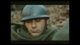 1. Weltkrieg - Spielfilme
