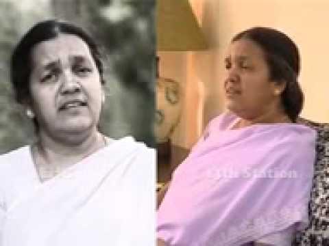 El Shaddai Kannada Christian Song   YouTube