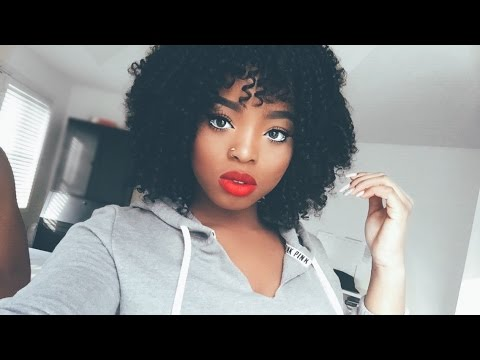 Q&A: AGE, BODY PIERCINGS, RELATIONSHIP,  STRICT NIGERIAN PARENTS, HOW TO GROW YOUR YOUTUBE CHANNEL.