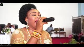 Presbyterian praises team@ italy.. ghana gospel music