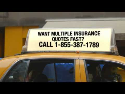 Parker, CO Car Insurance Quotes | 1-855-387-1789