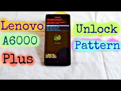 Lenovo A Plus Unlock Videos - Waoweo