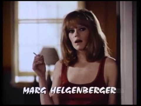 China Beach Opening Credits: Season 1