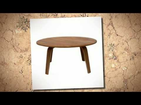 How To Remove Water Marks On Wood Furniture
