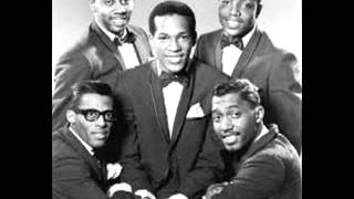 Temptations - Just My Imagination (Running Away With Me)