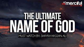 http://www.gofundme.com/MercifulServantVideos Official Website: htt...