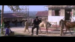 Koyla full movie HD