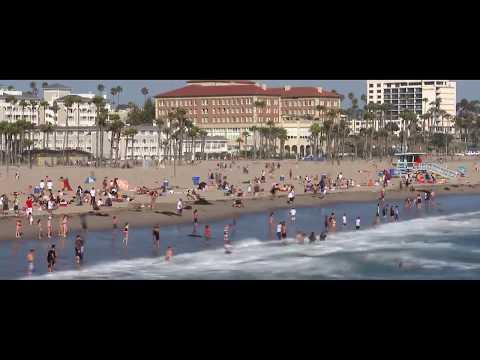 Ogg Vorbis - Summer {Music Video}