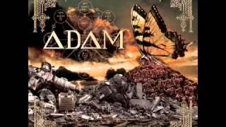 ADAM - DEAD WALKING MACHINE