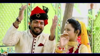 चौधरी खरनालिया में जावे | Choudhary Song | तेजाजी का New DJ Song | शंकर गोस्वामी & गणेश पूरी | PRG