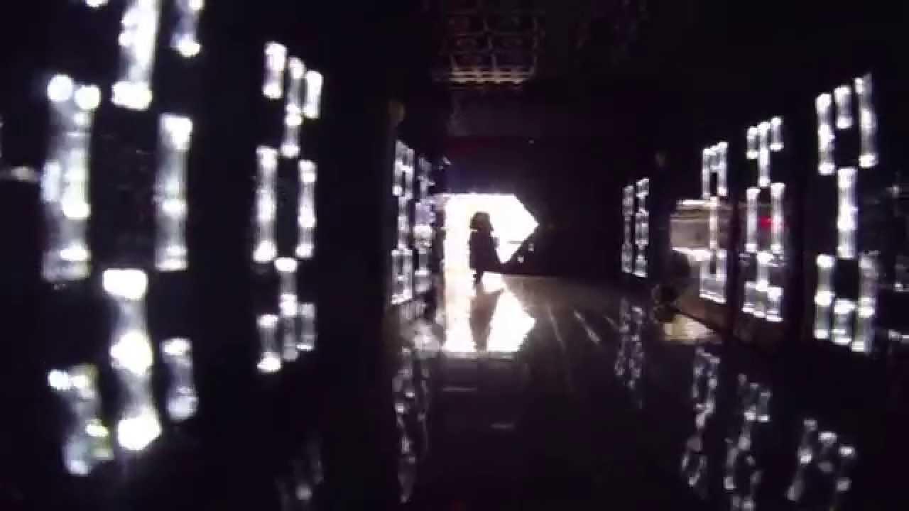 Death Star Lego Interior Youtube