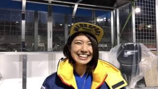 SUPER GT 第3戦 もてぎを終えて - 藤木由貴 藤木由貴 検索動画 28