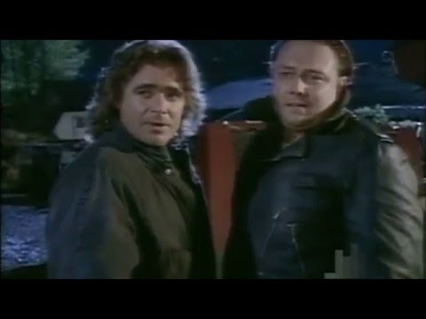 S01E24 Running Man