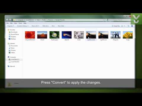 Smart Free Photo Resizer - Batch Resize And Convert Your Photos - Download Video Previews