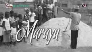 Marayu