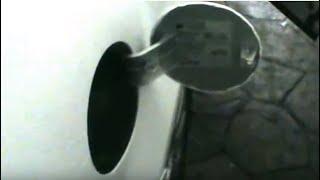 Кришка бензин без мене викоса (рішення ручна попередня).14. Фольксваген Пассат 1.9 ТДІ 130 л. с. 4 руху