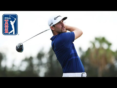 Seminole Skins Match: How to watch Rory McIlroy, Dustin Johnson ...
