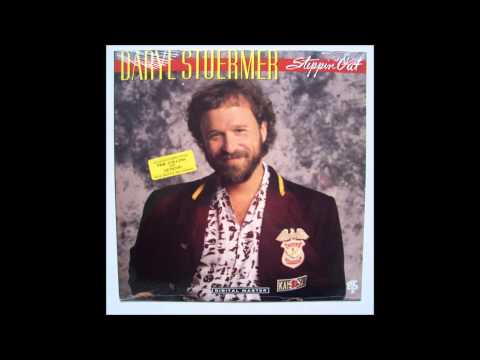 Daryl Stuermer - Night Flyer