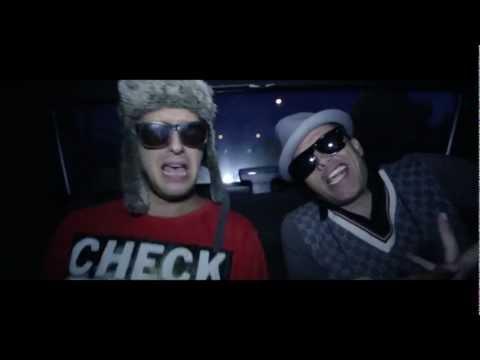 Hoodini & F.O.  Извини Ме  HD Video