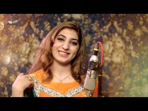 Pashto New Song 2018 Lailo Lailo | Pashto New Song 2018 Lailo Lailo By Shahsawar & Razia Bahar