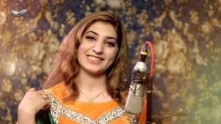 Pashto New Song 2018 Lailo Lailo   Pashto New Song 2018 Lailo Lailo By Shahsawar & Razia Bahar