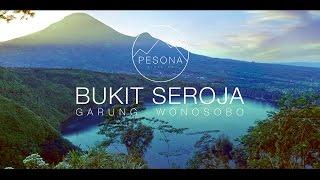 Pesona | Bukit Seroja | Wonosobo 2016
