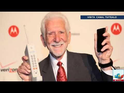 hace-46-años-se-realizó-la-primera-llamada-por-celular-3-de-abril-2019