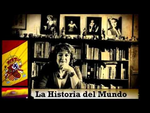 Diana Uribe - Historia de España - Cap. 06 El Siglo de Oro en la Literatura Española