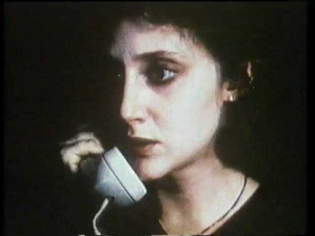 When A Stranger Calls (1979) Roadshow Home Video Australia Trailer