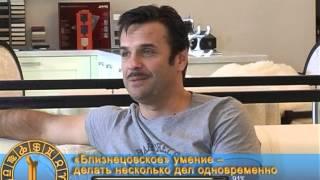 Сергей Астахов rus