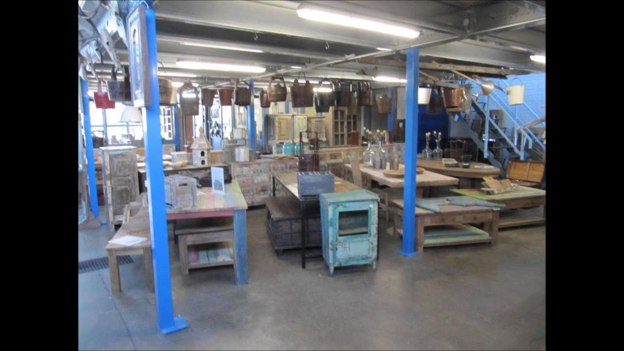 Teak meubelen en brocante vintage meubels grote voorraad bij www ...