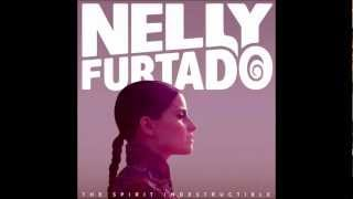 Watch Nelly Furtado Circles video